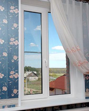 okna-plastik.jpg